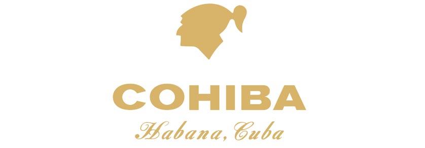 cohiba_kategorie