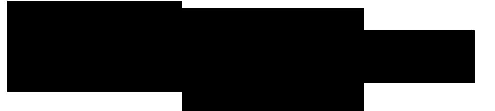 cubacigarslogo