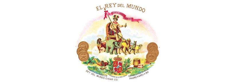 el_rey_del_mundo_kategorie