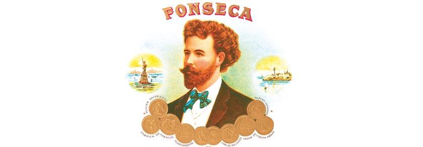 fonseca_kategorie