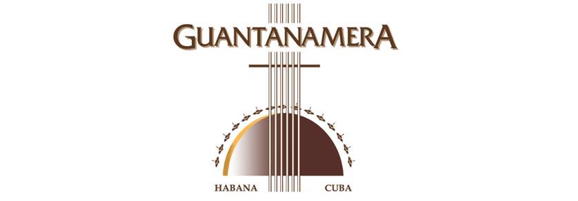 guantanamera_kategorie
