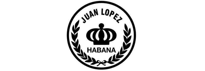 juan_lopez_kategorie