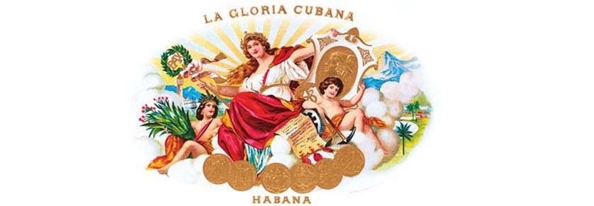 la_gloria_cubana_kategorie