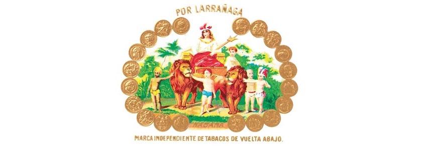 larranaga_kategorie