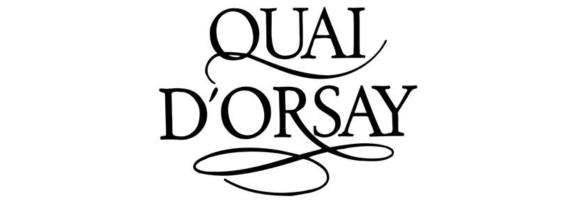quai_d_orsay_kategorie