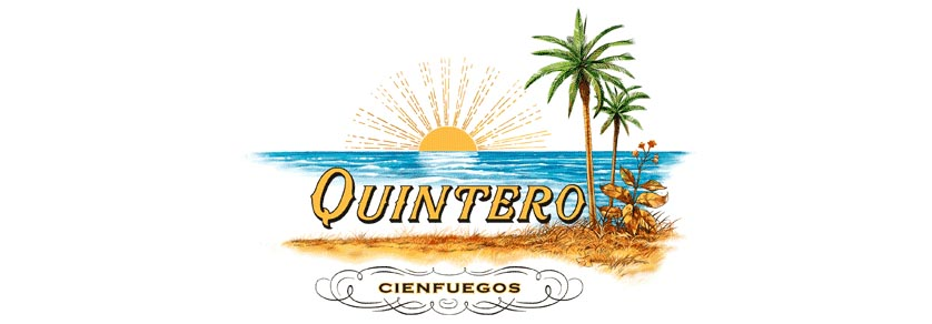 quintero_kategorie
