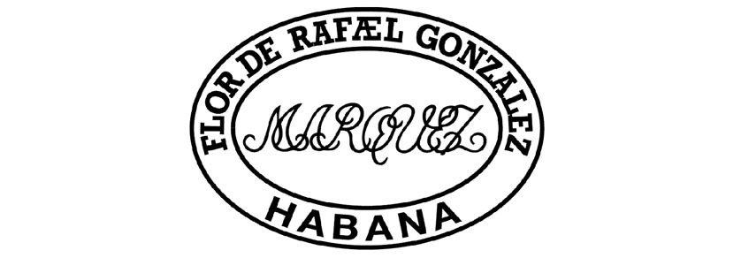 rafael_gonzalez_kategorie