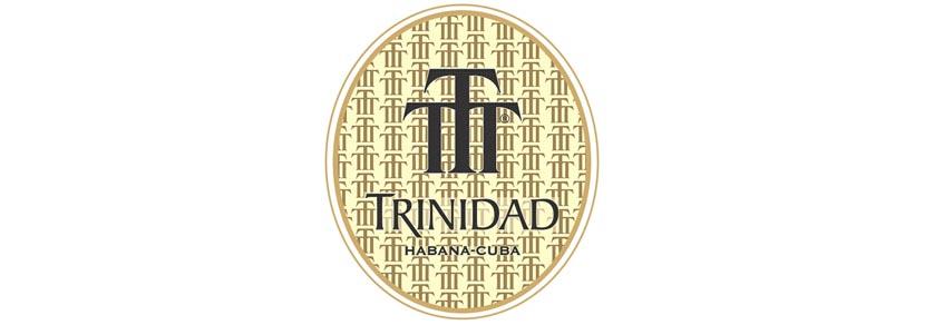 trinidad_kategorie