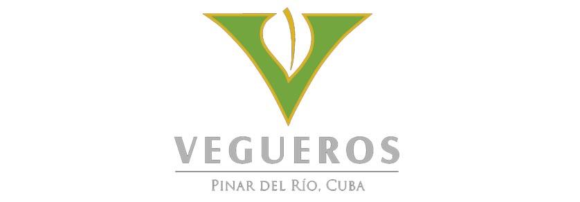 vegueros_kategorie